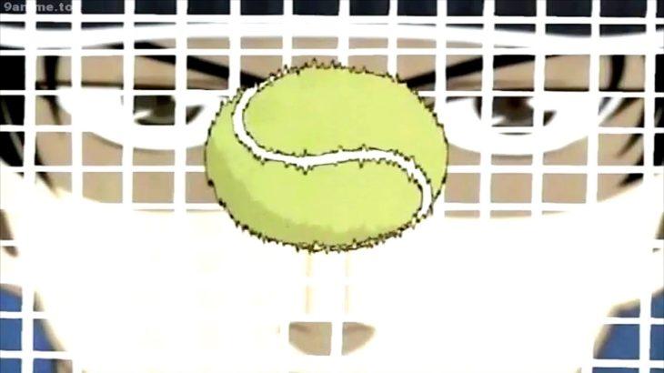 テニスの王子様 The Prince of Tennis  [Best Moments] #26 | Full HD1080p