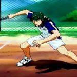 テニスの王子様 The Prince of Tennis  [Best Moments] #29 | Full HD 1080p