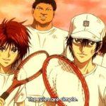 新テニスの王子様 || The Prince of Tennis II Best Matches Part 2 Full HD