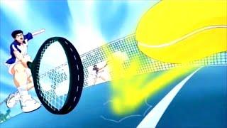 テニスの王子様 The Prince of Tennis Season 1 [Best Moments] #15 | Full HD1080p