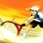 テニスの王子様 The Prince of Tennis Season 1 [Best Moments] #19 | Full HD1080p