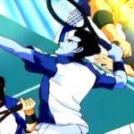 テニスの王子様 The Prince of Tennis Season 1 [Best Moments] #20 | Full HD1080p