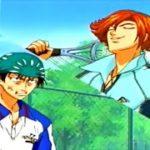 テニスの王子様 The Prince of Tennis Season 1 [Best Moments] #21 | Full HD1080p