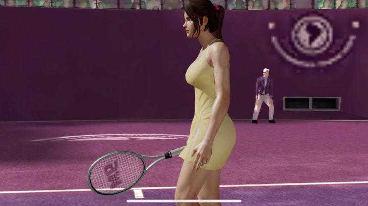 Ultimate Tennis Club team 【iwitzy】アルティメットテニス部 チーム 【ウィッツィー】