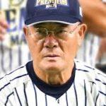 張本勲氏、コロナ感染のジョコビッチに怒りの喝 「もう少し考えて」