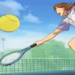 テニスの王子様 シーズン 1 部 1 王子様現る ll The Prince of Tennis Season 1 Part 1 A Prince Appears