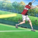 [テニスの王子様 2020 ] Tennis no Ouji-sama 2020 – Prince Of Tennis #5