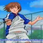 テニスの王子様 #25 青学最強の男 Tezuka vs Ryoma  | The Prince of Tennis 2020