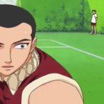 テニスの王子様 Original Video Animation 全国大会編 #1 [最高の高速テニス] – Tennis Genius – Prince of Tennis