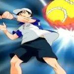 テニスの王子様 The Prince of Tennis  [Best Moments] #33   Full HD 1080p