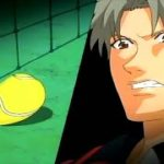 テニスの王子様 The Prince of Tennis  [Best Moments] #43 | Full HD 1080p