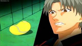 テニスの王子様 The Prince of Tennis  [Best Moments] #43 | Full HD 1080p