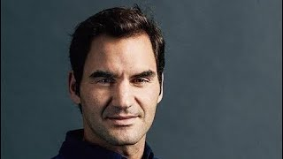 <Roger Federer(ロジャー・フェデラー)>『Roger Federer(ロジャー・フェデラー)』が『テニス』をプレーする上で大切にしてるのは、「『美しさ』と『柔らかさ』」1