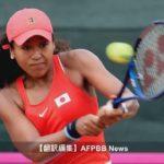 TENNIS***大坂なおみ vs C.ウォズニアッキテニス生中継 …