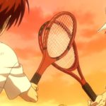 テニスの王子様 The Prince of Tennis  [Best Moments] #65 | Full HD 1080p