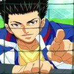 テニスの王子様 The Prince of Tennis  [Best Moments] #68 | Full HD 1080p
