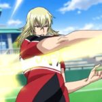 テニスの王子様 The Prince of Tennis  [Best Moments] #70 | Full HD 1080p