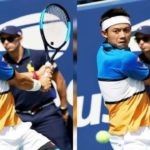 錦織圭:全米オープンテニスに向け「しっかり準備できている」 大坂なお…