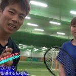 子供のテニススポーツが苦手でもやる気を育む方法