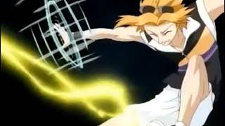 テニスの王子様 159話「イリュージョン」|The Prince of Tennis episode 159「Illusion 」 テニプリ