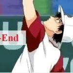 テニスの王子様 第178話「さよなら玉子様」|The Prince of Tennis episode 178「Goodbye Prince 」