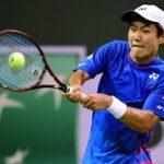 全米オープン テニス 2020 | Tennis |