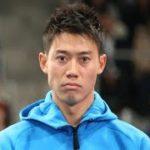 ✅  世界ランキング35位で、日本のエースの錦織圭(30=日清食品)が1回戦で敗れた。今年ツアー2勝で、同22位のガリン(チリ)に0-6、3-6のストレートで敗れた… – 日刊スポーツ新聞社のニュース
