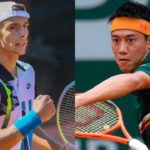 Kei Nishikori (錦織圭) vs Lorenzo Musetti Full-match Highlights – R2 Rome 2020 (9/17/2020)