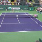 TENNIS@!~大坂なおみ 対 アネット・コンタベイト 生放送 生中継 無料 全米オープンテニス2020