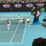 @[TENNIS]@!~ドミニク・ティエム vs アレクサンダー・ズベレフ 生放送 全米オープンテニス2020 決勝
