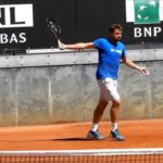 TENNIS@!~2020年全仏オープンテニス 生放送 生中継 無料 ライブストリーム