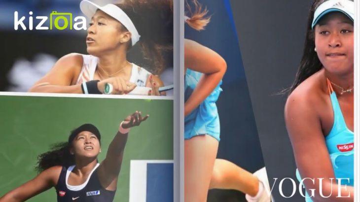 大坂なおみ vs アネット・コンタベイト ライブストリーム 全米オープンテニス2020 ラウンド 16·アーサー・アッシュ・スタジアム