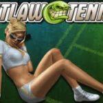 [4k60fps] Outlaw Tennis / アウトローテニス [PS2]