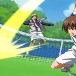 テニスの王子様 OVA 全国大会編 #3 富士と川村は怒っていた – Fuji and Kawamura were angry – Prince of Tennis: National