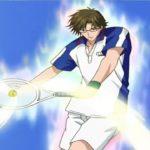 テニスの王子様 OVA 全国大会編 #6 手塚vs比嘉中 – Tezuka vs Higa Chuu – Prince of Tennis: National Championship Chapter