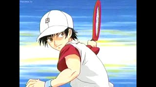 テニスの王子様 The Prince of Tennis  [Best Moments] #70 | Full HD 1080p