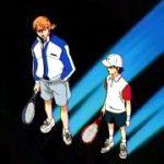 テニスの王子様 The Prince of Tennis  [Best Moments] #71 | Full HD 1080p