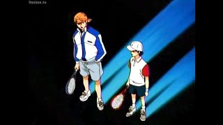 テニスの王子様 The Prince of Tennis  [Best Moments] #71 | Full HD 1080p