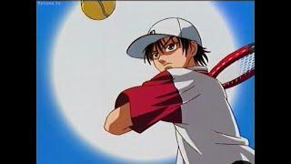 テニスの王子様 The Prince of Tennis  [Best Moments] #72   Full HD 1080p