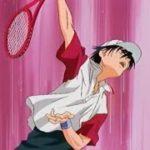 テニスの王子様 The Prince of Tennis  [Best Moments] #75 | Full HD 1080p