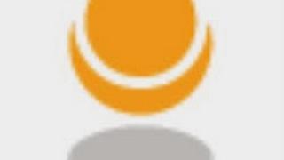 12/3 第2会場(横浜) コート5【第35回テニス日本リーグ】1stステージ 1日目 横浜国際プールテニスコート