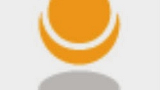 12/5 第2会場(横浜) コート2【第35回テニス日本リーグ】1stステージ 3日目 横浜国際プールテニスコート