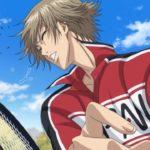 新テニスの王子様 #6  – 天使と聖書 – Angel and Bible –  The Prince of Tennis II Specials