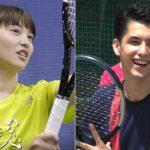 テニスのMUSIC VIDEO『銀河特急』【Full ver.】