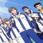 Prince of Tennis: National Championship Chapter – Return of the Prince – 王子の帰還 – テニスの王子様 OVA #1