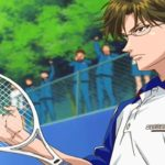 Prince of Tennis: National Championship Episode #6 Part 1  –  Tezuka vs Kite –  – テニスの王子様 OVA 全国大会編