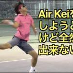【テニス】テニスあるある集⑧〜お前はプロじゃねえだろ編〜【あるある】【Tennis】