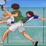 The Prince of Tennis best moment #12|| テニスの王子様|| Tennis no Ouji-sama 2005 FULL
