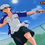 The Prince of Tennis best moment #3|| テニスの王子様|| Tennis no Ouji-sama 2005 FULL