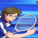 The Prince of Tennis best moment #7|| テニスの王子様|| Tennis no Ouji-sama 2005 FULL